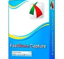 FastStone Capture 8.8 Crack
