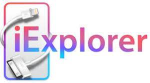 iExplorer 4.1.14 Crack