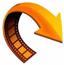 Wise Video Converter Pro 2.3.1.65 Crack