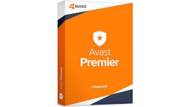 Image result for Avast Premier Download
