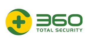 360 Total Security 9.6.0.1270 Crack
