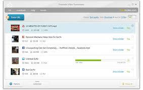 Freemake Video Downloader 3.8.2.0 Crack