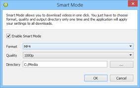 4K Video Downloader 4.4.5.2285 Crack