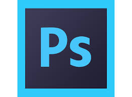 Adobe Photoshop CC 18.0 License Key