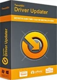 TweakBit Driver Updater 2.0.0.1 Crack