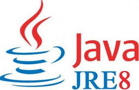 Java JRE 8 Update 162 Crack