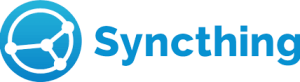 Syncthing 0.14.46 Crack