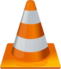 VLC Media Player 3.0.2 Crack