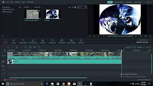 Wondershare Filmora 8.6.2.0 CrackWondershare Filmora 8.6.2.0 Crack
