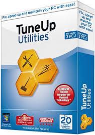 Tuneup Utilities 2018 : tuneup, utilities, Tuneup, Utilities, Peatix