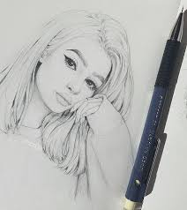 Sketch 50.2 Crack