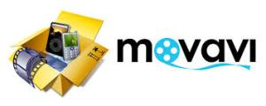 Movavi Video Converter 18.3.1 Crack