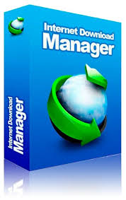 Internet Download Manager 6.30 Build 10 Serial Key