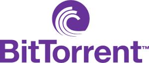 BitTorrent 7.10.3 Build 44429 Crack