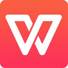 WPS Office Pro 2016 10.2.0.6051 Crack