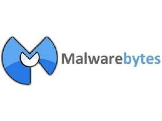 Malwarebytes Anti-Malware 3.5.1 Crack