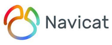 Navicat Premium 12.0.29 Crack