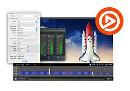 Telestream Switch Pro 4.5.1 Crack