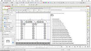FontLab Studio 6.0.7.6774 Crack