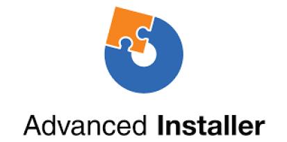 Advanced Installer 15.1 Crack