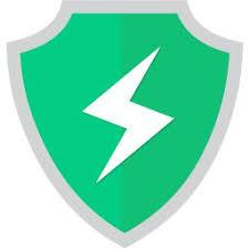 ByteFence Anti-Malware Pro 5.3.0.39 With License Key