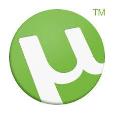 uTorrent Pro 3.5.4 Crack
