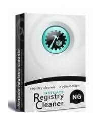 NETGATE Registry Cleaner 18.0.160 Crack