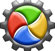 DriverMax Pro 10.14.0.17 Crack