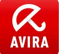 Avira Antivirus Pro 15.0.38.150 Crack