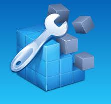 Wise Registry Cleaner Pro 9.65.631 Crack