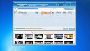 Apowersoft Video Capture 6.4.0 Crack