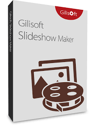 Gilisoft Slideshow Maker 10.5.0 Crack