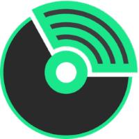 TunesKit Spotify Converter 1.3.3.201 Crack