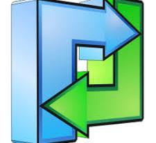 AVS Video Converter 10.1.2 Crack