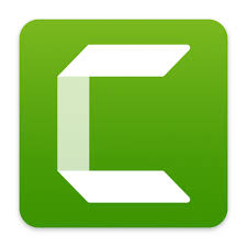 Camtasia Studio 2018.0.5 Build 3904 Crack