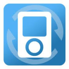 SynciOS Manager Pro 6.5.4 Crack