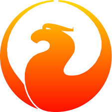 Firebird 3.0.4 Crack