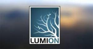 Lumion Pro 8.5 Crack