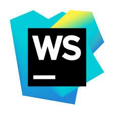 WebStorm 2018.2.5 Crack