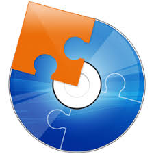 Advanced Installer 15.4.1 Crack