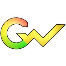 GoldWave 6.35 Crack