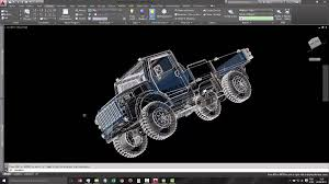 Autodesk AutoCAD 2019.1.1 Crack