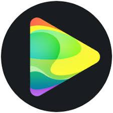 DVDFab Player Ultra 5.0.2.1 Crack