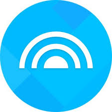 F-Secure Freedome VPN 2.23.5653 Crack