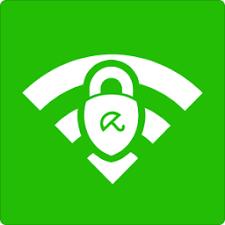 Avira Phantom VPN Pro 2.17.1.14841 Crack