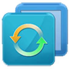AOMEI Backupper Standard 4.6.0 Crack
