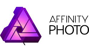 Serif Affinity Photo 1.7.0.184 Crack