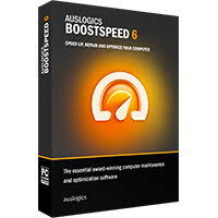 Auslogics BoostSpeed 10.0.20.0 Crack