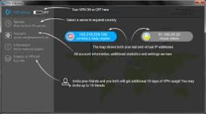VPN Unlimited 5.2 Crack