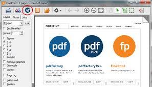 pdfFactory 6.36 Crack